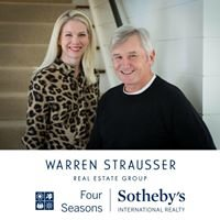 Warren Strausser Real Estate Group