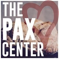 The Pax Center
