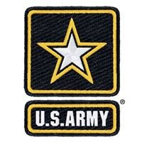 U.S. Army Capitola Recruiting Station