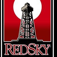 RedSky Land, LLC