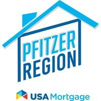 USA Mortgage- Pfitzer Region