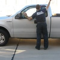 Delta Towing Sugar Land