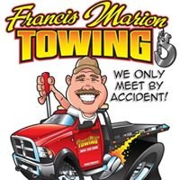 Francis Marion Towing
