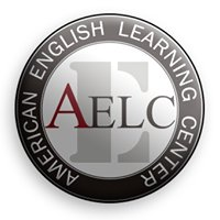 AELC - American English Learning Center