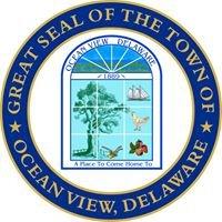 Town of Ocean View
