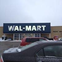 Walmart @ Port Hawksbury