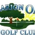 Clarion Oaks Golf Club