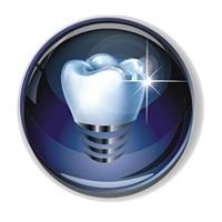 Summerland Dental Centre - Knowledge, Integrity, Excellence