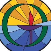 Open Circle Unitarian Universalist Fellowship