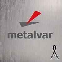 Metalvar d.o.o