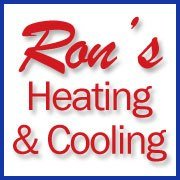 Rons Heating and Cooling