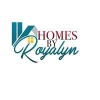 Homes By Royalyn - Keller Williams Realty