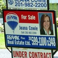 Paramus homes for sale