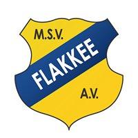 MSV en AV Flakkee