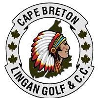 Lingan Golf Club
