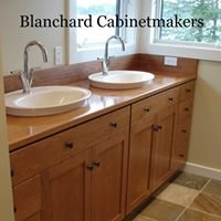 Blanchard Cabinetmakers