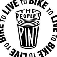 Bike-to-Live