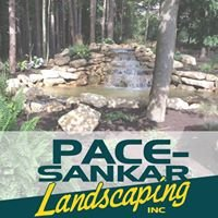 Pace-Sankar Landscaping
