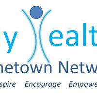 My Health Hometown