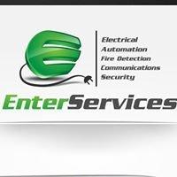 Enter Services