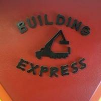 Building Express, Inc. / Air-Tite Insulation