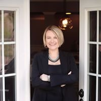 Christy Stone, Realtor at Keller Williams Realty in Charlotte and Fort Mill