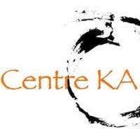 Le Centre KA