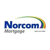 Norcom Mortgage/Donna Winn NMLS #43351
