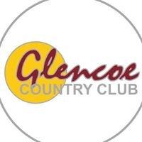 Glencoe Country Club