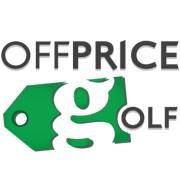 OffPrice Golf