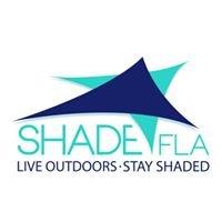 Shade FLA