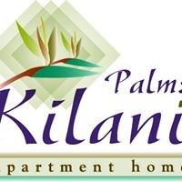 Palms of Kilani Apartments