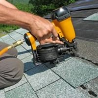 Copper Canyon Roofing