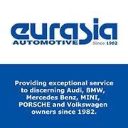 Eurasia Automotive