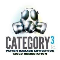 Category 3 LLC