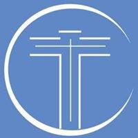 Temple Society Australia