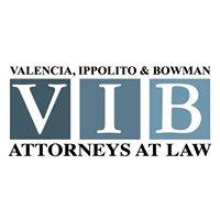 VIB Law