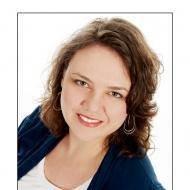 Dr. Rachel Mallory & Associates