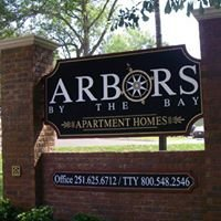 Arbors By the Bay