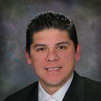 Daniel Martinez Real Estate