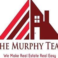 Winter Garden Real Estate Pro John Murphy, MRP, Serving Greater Orlando