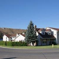 Ranchland Inn