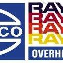 Servco Raynor Overhead Doors, Inc.