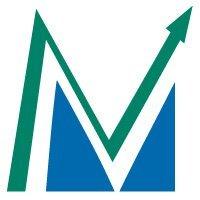 MoneyLine Lending