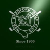 West Bradford Golf Club