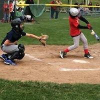 Chatham Little League Boys Baseball Complex