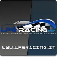 Lpg Racing