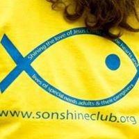 SonShine Club, Inc.