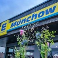 Münchow Märkte OHG