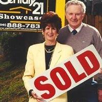 Ed Neighbors Real Estate